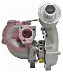 CTC73003 SIDE VAG Type