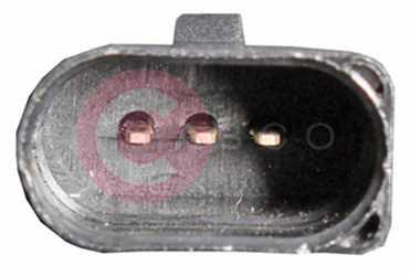 CTC73023 PLUG VAG Type