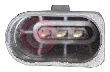 CTC73027 PLUG VAG Type