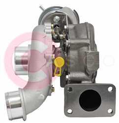 CTC73029 SIDE VAG Type