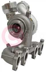 CTC73038 BACK VAG Type