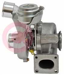 CTC74003 SIDE FIAT Type