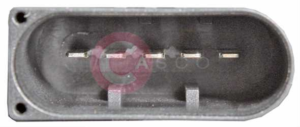 CTC76008 PLUG