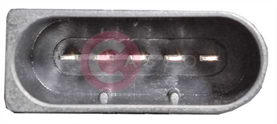 CTC82001 PLUG CHRYSLER Type