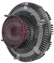 CVF61000 SIDE