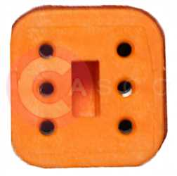 CVF62001 PLUG