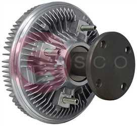 CVF63001 SIDE