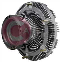 CVF66002 SIDE