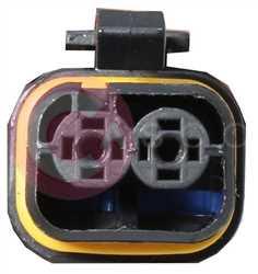 CVF67000 PLUG