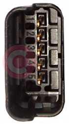 CVG70004 PLUG