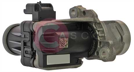 CVG70007 BACK PSA Type