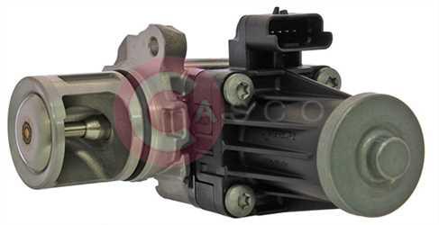 CVG70007 FRONT PSA Type