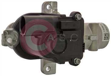 CVG71003 BACK RENAULT Type 12V