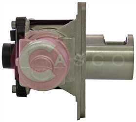 CVG71003 SIDE RENAULT Type 12V