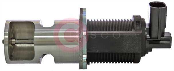 CVG71005 SIDE RENAULT Type 12V