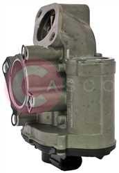 CVG71009 BACK RENAULT Type 12V