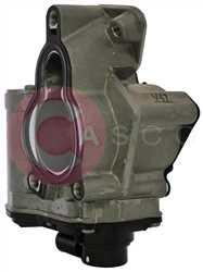 CVG71009 FRONT RENAULT Type 12V