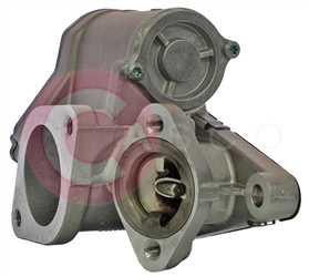 CVG71010 FRONT RENAULT Type 12V