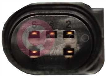 CVG71011 PLUG