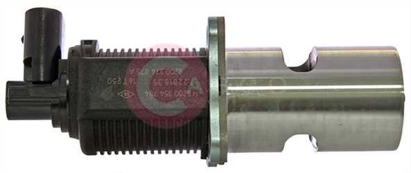 CVG71011 SIDE