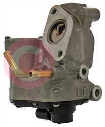 CVG71013 FRONT RENAULT Type 12V