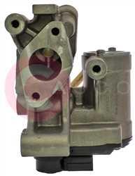 CVG71013 SIDE RENAULT Type 12V