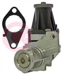 CVG71015 FRONT RENAULT Type 12V