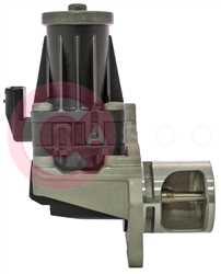 CVG71015 SIDE RENAULT Type 12V