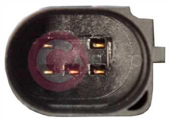 CVG71018 PLUG