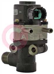 CVG71024 BACK RENAULT Type 12V