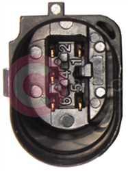 CVG72000 PLUG