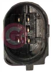 CVG72006 PLUG FORD Type 12V