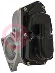 CVG73005 BACK VAG Type