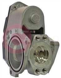 CVG73005 FRONT VAG Type