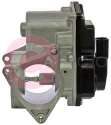 CVG73005 SIDE VAG Type