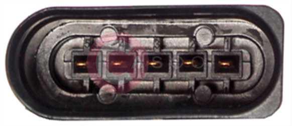 CVG73022 PLUG