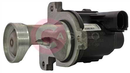 CVG73023 FRONT VAG Type