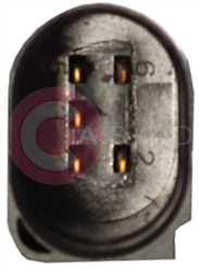 CVG73023 PLUG VAG Type
