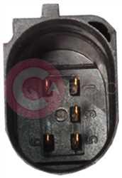 CVG73032 PLUG VAG Type