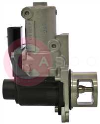 CVG73032 SIDE VAG Type