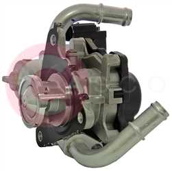 CVG73034 FRONT VAG Type