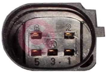 CVG73035 PLUG