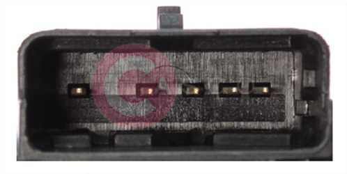 CVG74003 PLUG FIAT Type