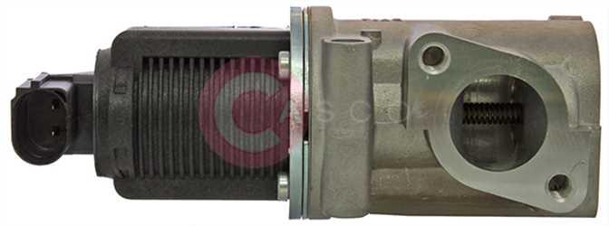 CVG74004 SIDE FIAT Type