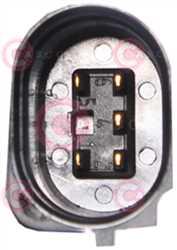 CVG74005 PLUG