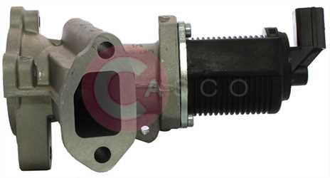 CVG74006 SIDE FIAT Type