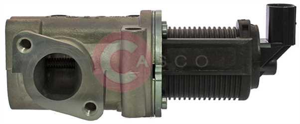 CVG74008 SIDE FIAT Type