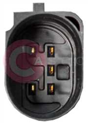 CVG74011 PLUG FIAT Type