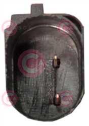 CVG74023 PLUG
