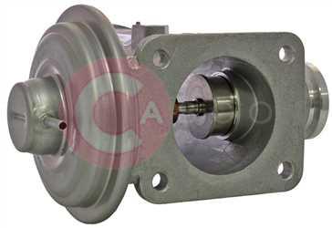 CVG75000 FRONT